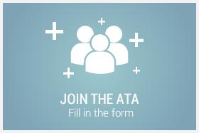 Join ATA