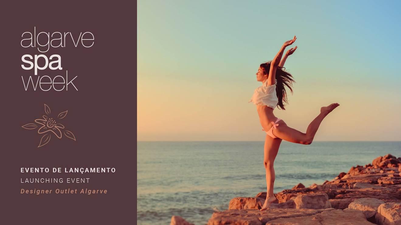 bbaaaec4e8c ATA - Associação de Turismo do AlgarveLançamento da Algarve SPA Week ...